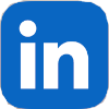 Irene Alcoforado on LinkedIn