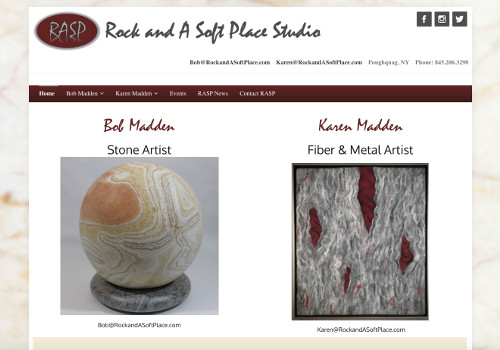 https://www.rockandasoftplace.com/studio